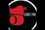 5_street