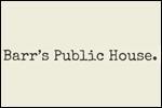 bars_public_house