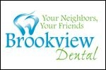 brookview