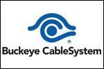 buckeye_cable
