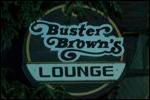 busterbrowns