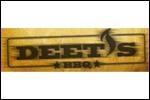 deets