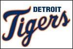 detroit_tigers