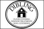 dibling