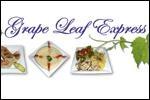 grape_leaf