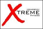homebody_extreme