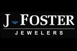 j_foster