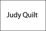 judy_quilt