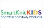 smartKnitKids