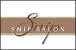 snip_salon