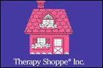 therap_shoppe