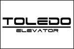 toledo_elevator