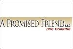 a_promised_friend