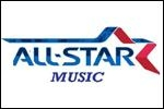 all_star_music