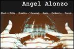 angel_alonzo