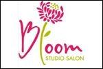 bloom_studio