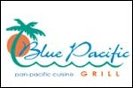 blue_pacific