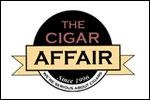 cigar_affair
