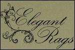 elegant_rags