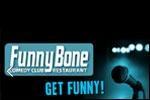 funny_bone