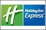 holliday_inn_express