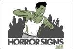 horror_signs