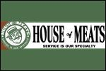 house_of_meats