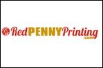 red_penny