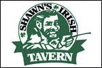 shawns_irish_tavern