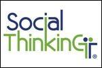 social_thinking