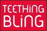 teething_bling