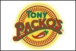 tony_packos