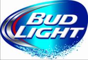 bud-light-logo1-300x204