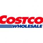 costco-150x150