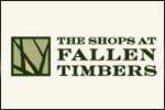 fallen_timbers1