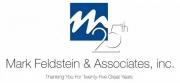 feldstein-logo-copy-1024x473