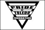 pride_of_toledo