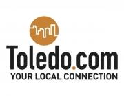toledologo-copy-copy