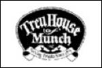 truehouseofmunch