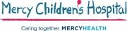 Toledo Childrens Caring Together logo RGB
