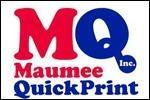 Maumee Quick Print