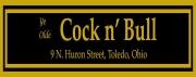 4926210436_cock-n-bull