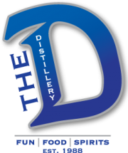 The-Distillery-Logo