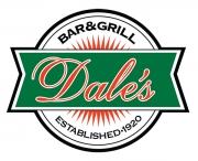 Dale's Logo (Color)