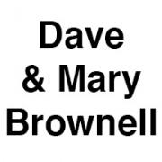 daveandmarry
