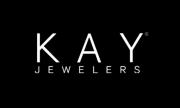 kayjewlers
