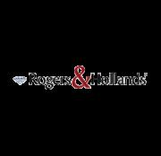 roger_holland