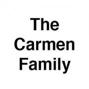 thecarmenfamily