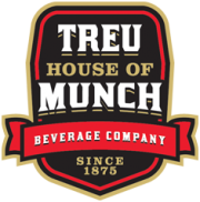 treuhouse of munch