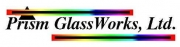 New Prism Logo